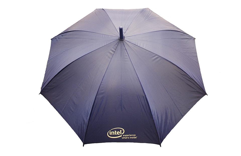 фотосалоны нижний новгород печать на зонтах работу